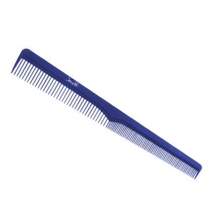 barber-comb