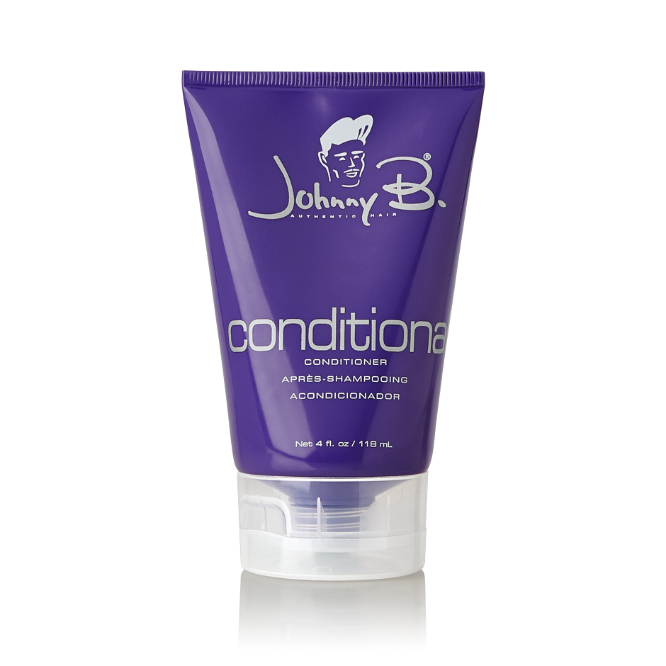 JB_Conditional_4oz