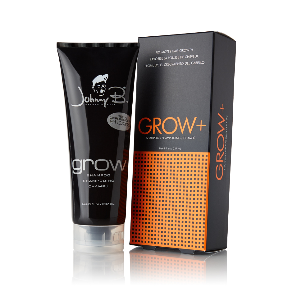 JB_Grow+_Shampoo_8oz