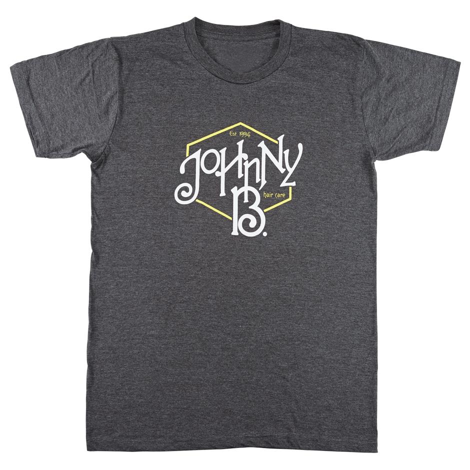 jb_grey_tshirt