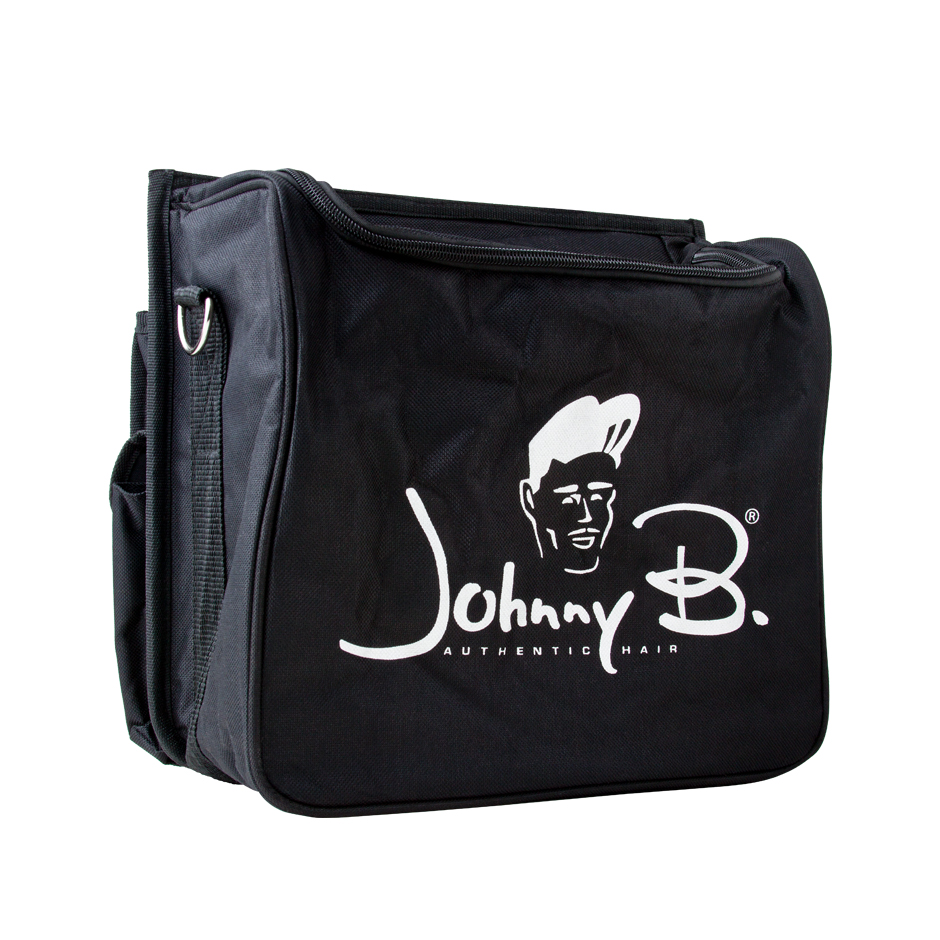 JB_Tool_Pouch_Front