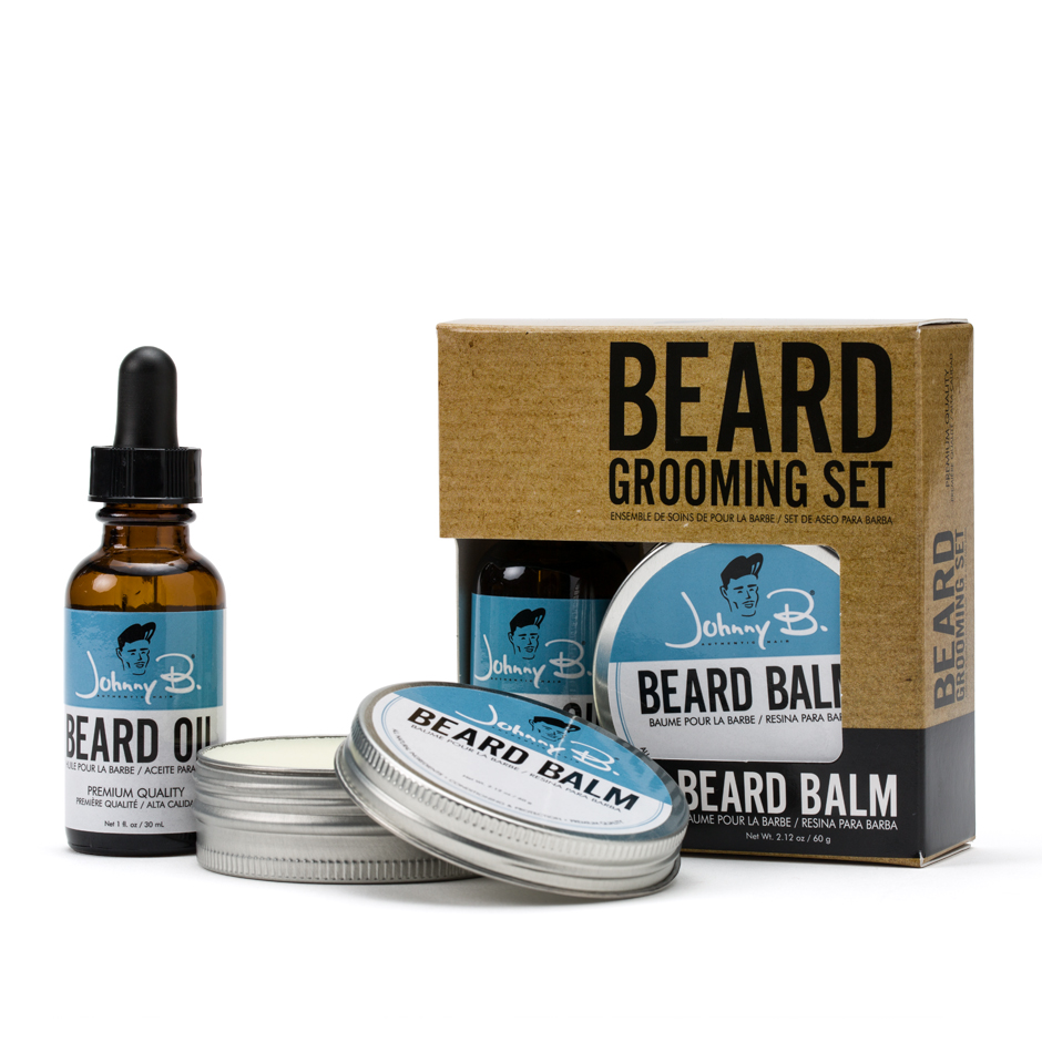 JB_Beard_Grooming_Set