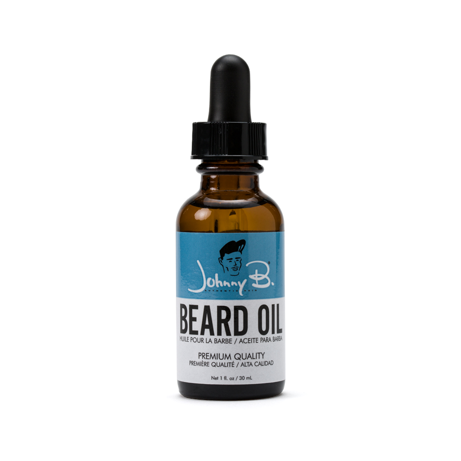 JB_Beard_Oil_1oz